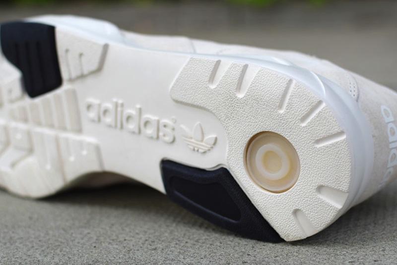 adidas-tech-super-2.0-off-white-08