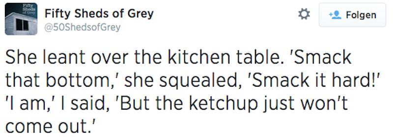 50-sheds-of-grey-parody-01