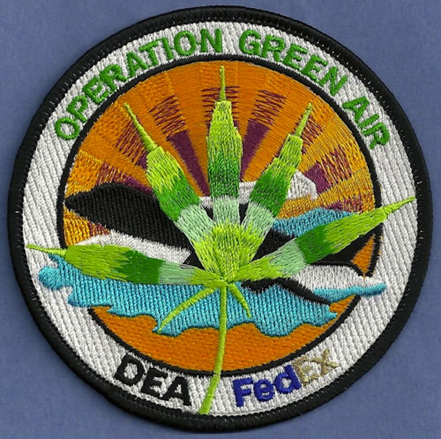 DEA-patches-breaking-bad-04