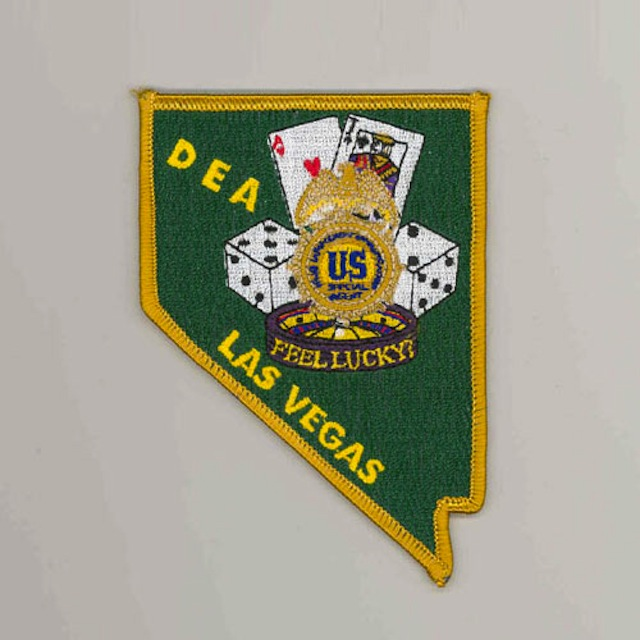 DEA-patches-breaking-bad-09