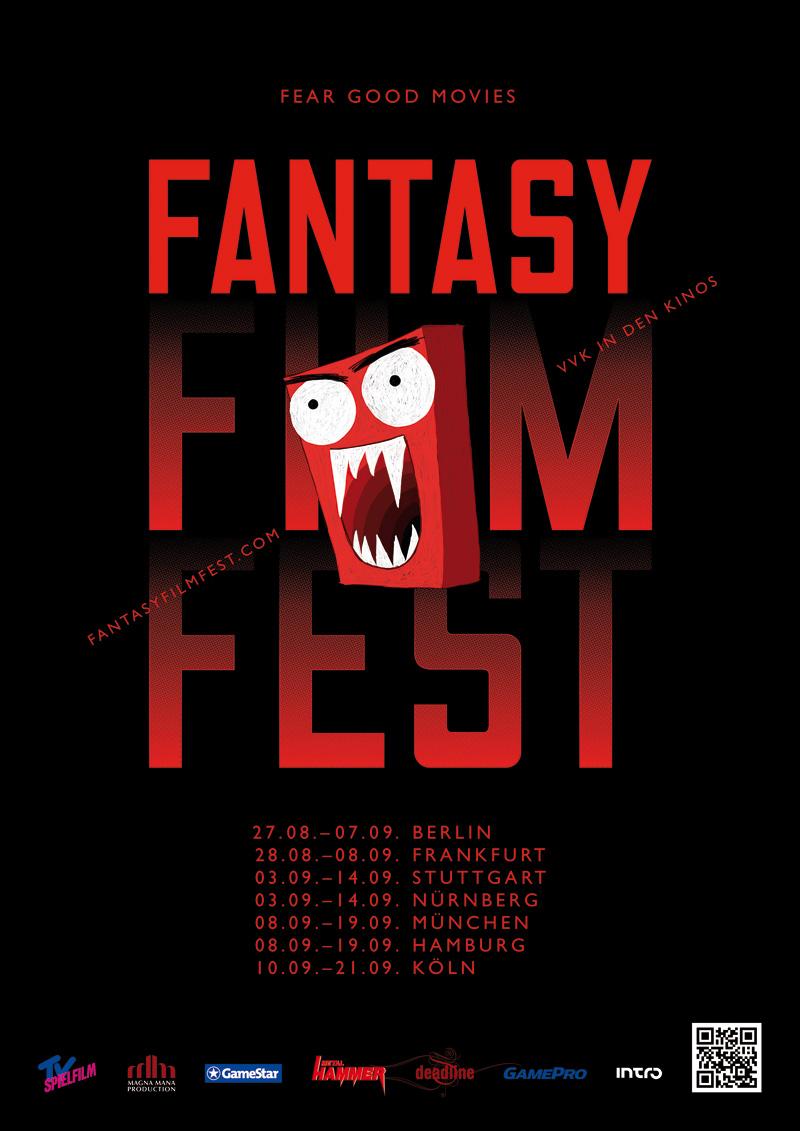 Frankfurt-Tipp-Fantasy-Fimfest-august