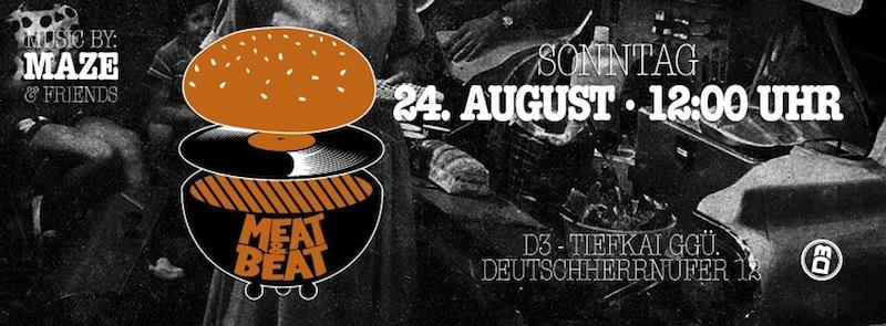 Frankfurt-Tipp-d3-meat-beat-august