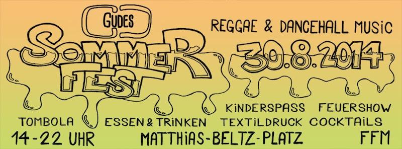 Frankfurt-Tipp-gudes-sommerfest-august