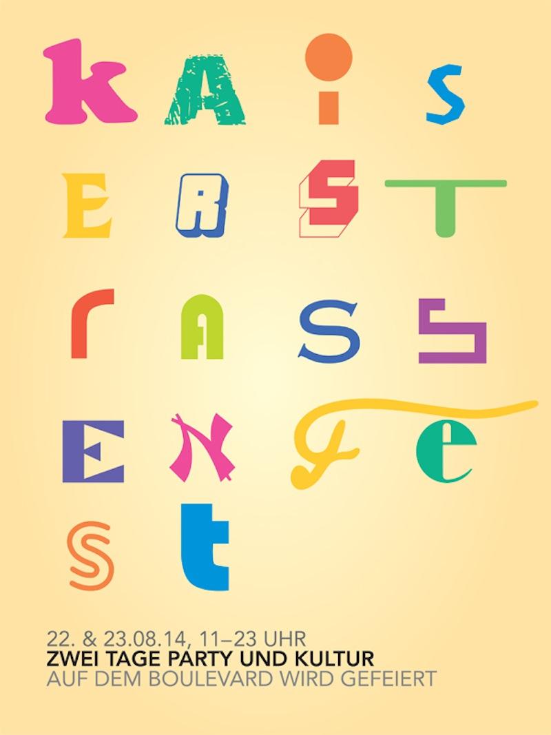 Frankfurt-Tipp-kaiserstrasse-fest-august