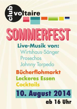 Frankfurt-Tipp-sommerfest-club-voltaire-august