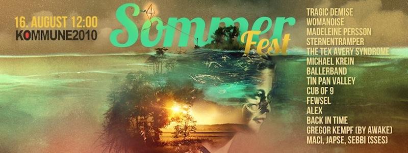 Frankfurt-Tipp-sommerfest-kommune-2010-august