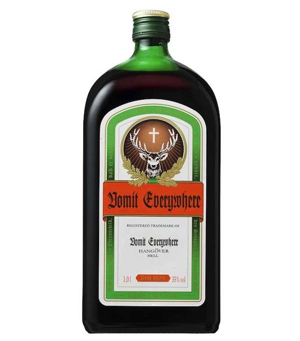 honest-alcohol-brands-01