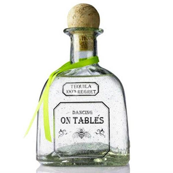honest-alcohol-brands-04