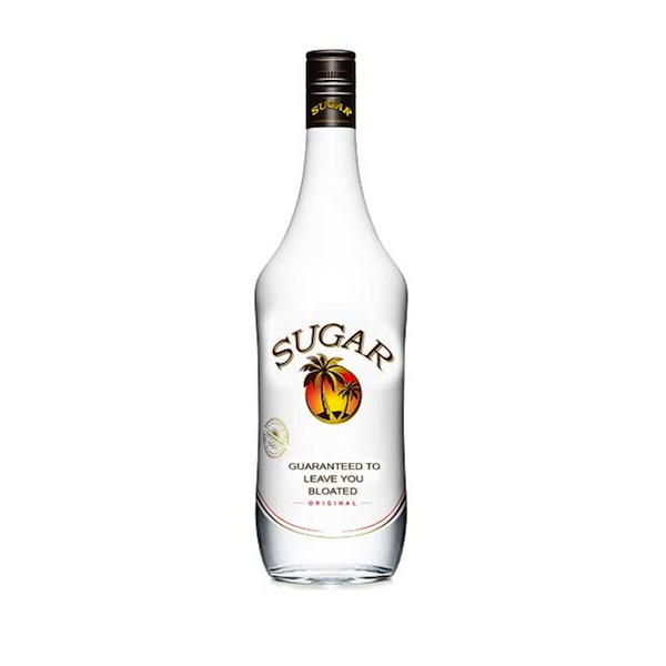 honest-alcohol-brands-05