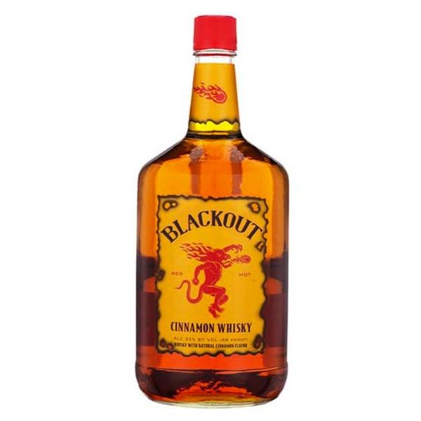 honest-alcohol-brands-06