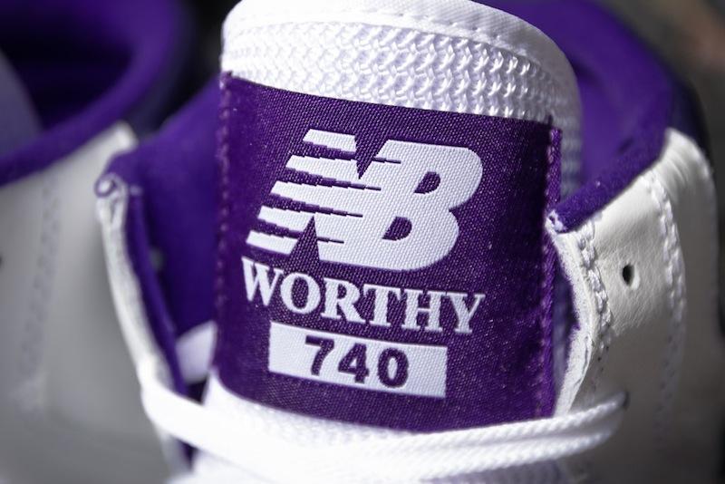 new-balance-p740-james-worthy-pe-03