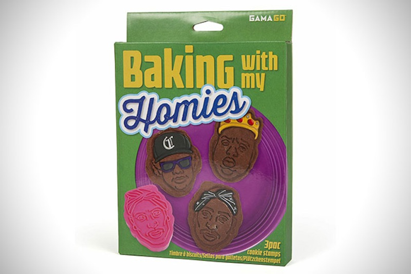 Baking-with-my-homies-cookie-stamps-02