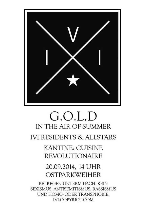 Frankfurt-tipp-september-Gold-in-the-air-of-summer-ivi-ostpark