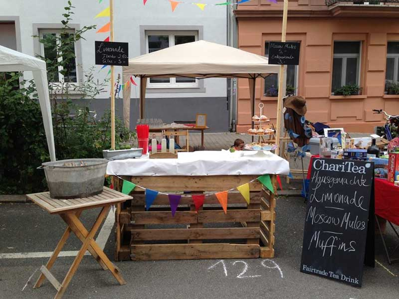 Frankfurt-tipp-september-Rotlint-Strassenfest