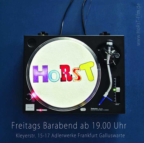 Frankfurt-tipp-september-horst-gallus-barabend-tanz