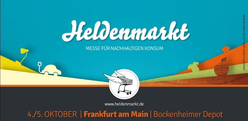 Frankfurt-tipp-oktober-Heldenmarkt-bockenheimer-depot