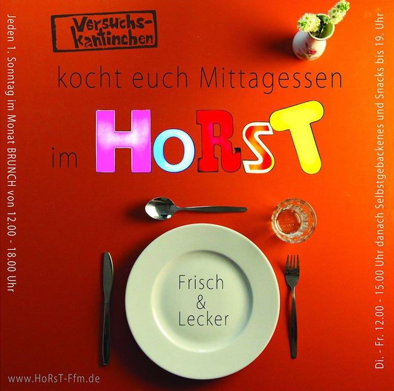 Frankfurt-tipp-oktober-brunch-sonntag-horst-gallus