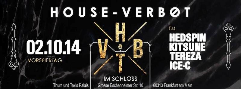 Frankfurt-tipp-oktober-house-verbot-thurn-taxis-palais-schloss