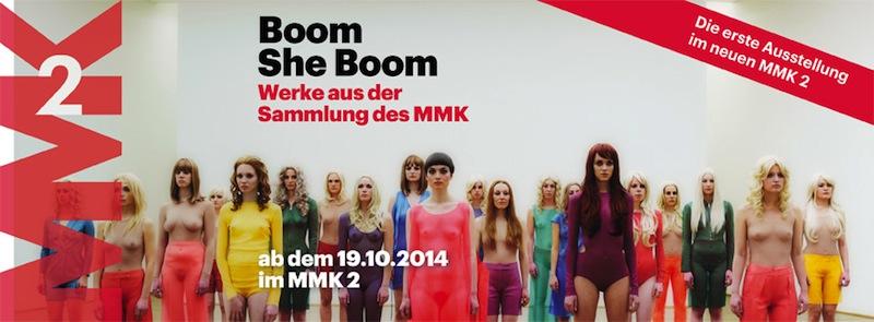 Frankfurt-tipp-oktober-mmk-2-taunus-turm-opening