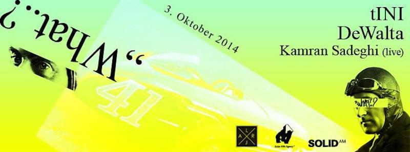Frankfurt-tipp-oktober-robert-johnson-what