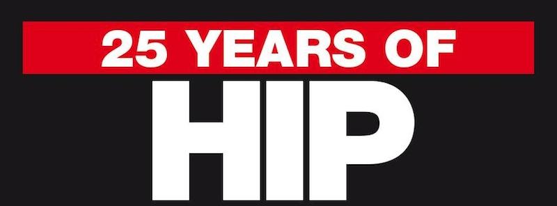 Frankfurt-tipp-oktober-zoom-25-years-hip-hop
