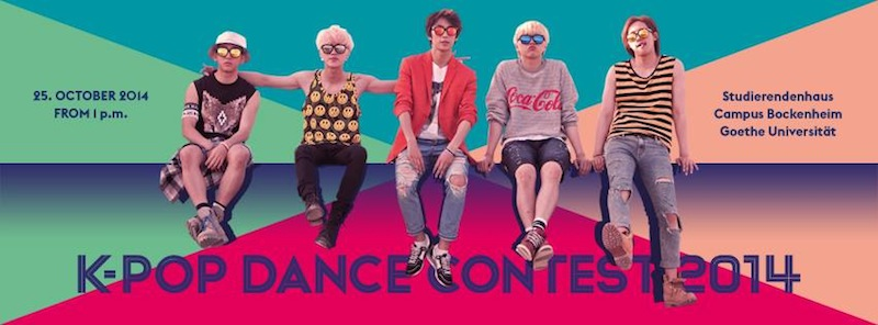 Korean-Film-Festival-Frankfurt-2014-k-pop-dance-contest