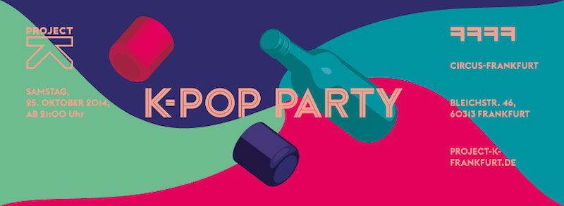 Korean-Film-Festival-Frankfurt-2014-k-pop-party