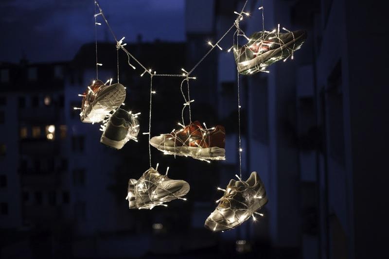 Asics-Christmas-Pack-07