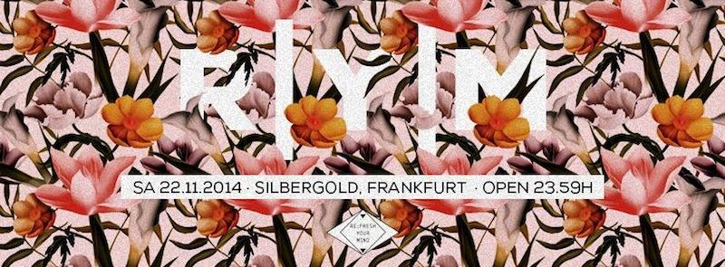 Frankfurt-tipp-november-R-Y-M-Silbergold