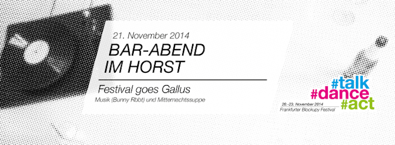 Frankfurt-tipp-november-bar-abend-horst