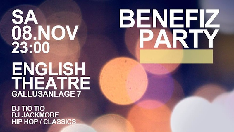 Frankfurt-tipp-november-english-theatre-benefiz-party
