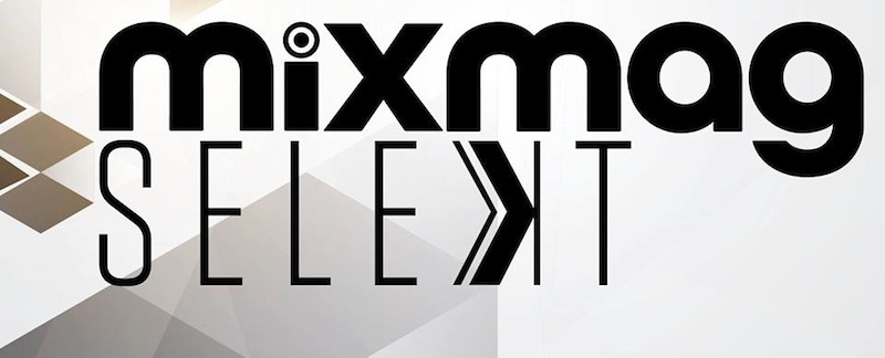 Frankfurt-tipp-november-mixmag-selekt
