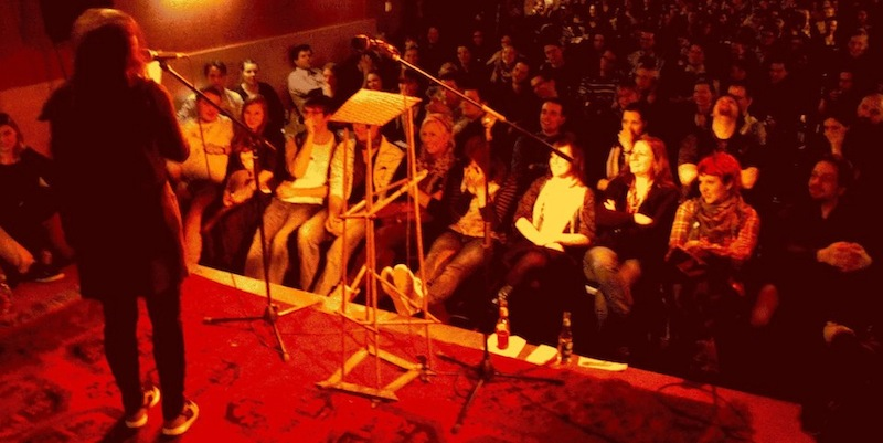 Frankfurt-tipp-november-poetry-slam-Frankfurt-FH