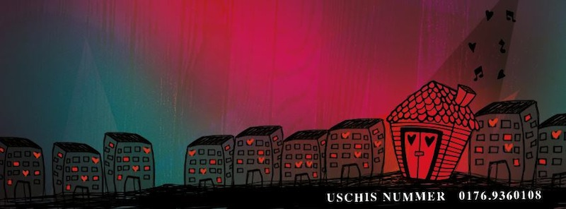 Frankfurt-tipp-november-uschis-klub-pik-dame