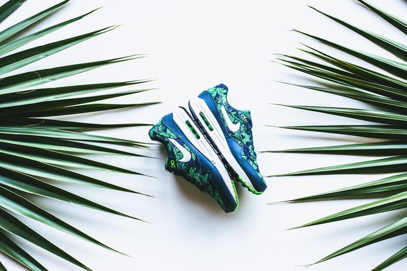 Nike-Air-Max-1-GPX-Space-Blue-Black-Jade-03
