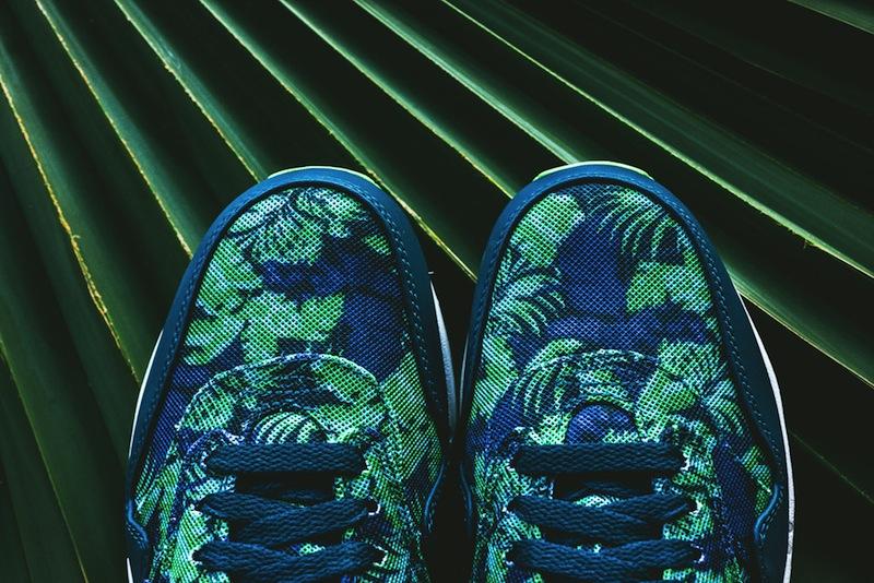 Nike-Air-Max-1-GPX-Space-Blue-Black-Jade-04