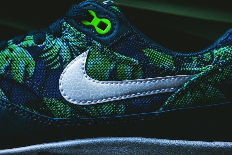 Nike-Air-Max-1-GPX-Space-Blue-Black-Jade-06