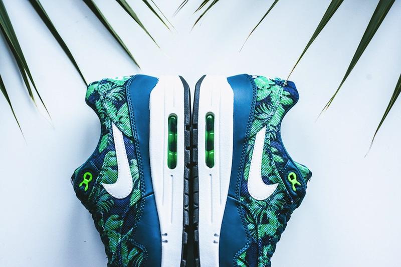 Nike-Air-Max-1-GPX-Space-Blue-Black-Jade-08