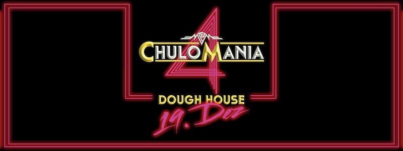 Frankfurt-tipp-dezember-dough-house-chulomania