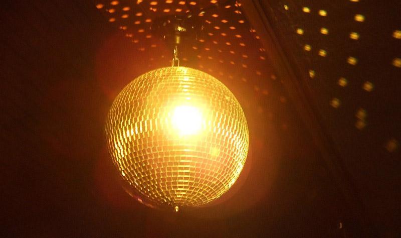 Frankfurt-tipp-dezember-galerie-morgen-disko