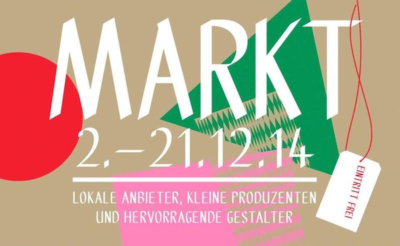Frankfurt-tipp-dezember-mak-markt