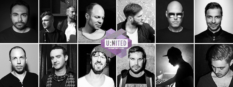 Frankfurt-tipp-dezember-united-festival-hafen2-rym-bbc