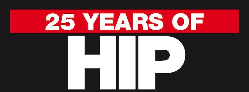 Frankfurt-tipp-dezember-zoom-club-hip-hop