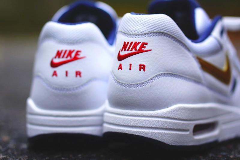 Nike-Air-Max-1-Olympic-2015-01