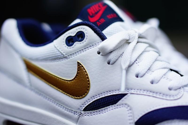 Nike-Air-Max-1-Olympic-2015-02
