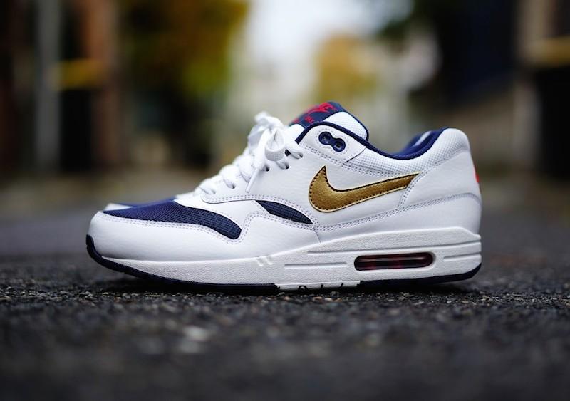 Nike-Air-Max-1-Olympic-2015-04