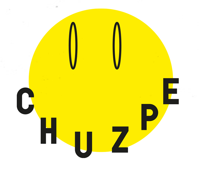 Frankfurt-tipp-januar-chuzpe-ima-clique