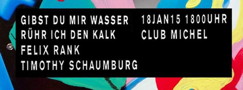 Frankfurt-tipp-januar-club-michel