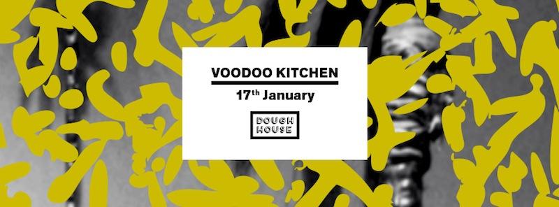 Frankfurt-tipp-januar-dough-house-voodoo-kitchen