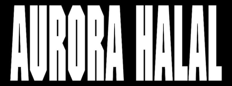 Frankfurt-tipp-januar-mosel-45-aurora-halal